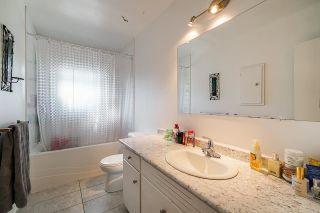 Photo 8: 3519 COAST MERIDIAN Road in Port Coquitlam: Glenwood PQ 1/2 Duplex for sale : MLS®# R2577045
