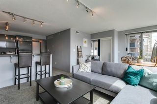 Photo 9: 204 188 15 Avenue SW in Calgary: Beltline Apartment for sale : MLS®# A1109712