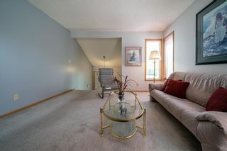 Photo 8: 579 Paddington Road in Winnipeg: River Park South Residential for sale (2F)  : MLS®# 202009510
