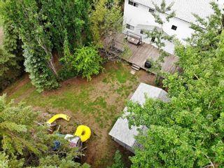 Photo 8: 1667 Tamarack Street: Rural Athabasca County House for sale : MLS®# E4237870