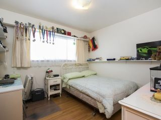 Photo 12: 3175 E 23RD Avenue in Vancouver: Renfrew Heights House for sale (Vancouver East)  : MLS®# R2177505