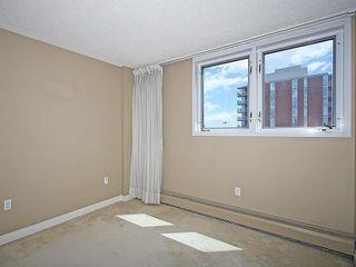 Photo 24: 9D 133 25 Avenue SW in Calgary: Mission Condo for sale : MLS®# C4124350