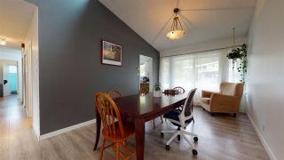 Photo 6: 40465 FRIEDEL Crescent in Squamish: Garibaldi Highlands House for sale : MLS®# R2529321