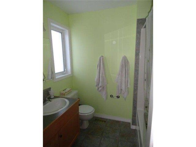 """Photo 11: Photos: 11028 92ND Street in Fort St. John: Fort St. John - City NE House for sale in """"KEARNEY PARK"""" (Fort St. John (Zone 60))  : MLS®# N241599"""