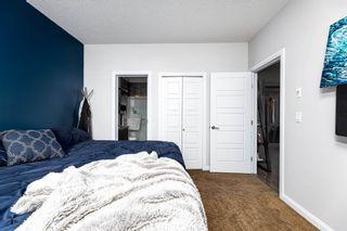 Photo 27: 313 2588 ANDERSON Way in Edmonton: Zone 56 Condo for sale : MLS®# E4247575