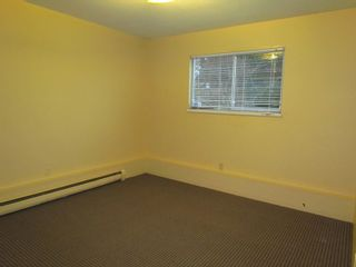"Photo 10: BSMT 32671 HAIDA DR in ABBOTSFORD: Central Abbotsford Condo for rent in ""FAIRFIELD ESTATES"" (Abbotsford)"