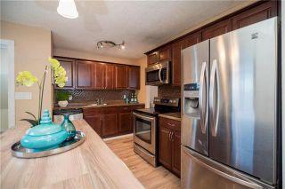 Photo 8: 19 Cropo Bay in Winnipeg: Tyndall Park Residential for sale (4J)  : MLS®# 1831120