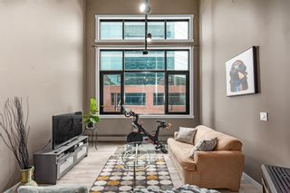Photo 2: 309 220 11 Avenue SE in Calgary: Beltline Apartment for sale : MLS®# A1136553