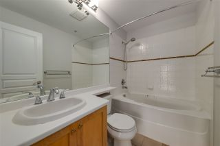 Photo 14: 303 2080 E KENT AVENUE SOUTH in Vancouver: South Marine Condo for sale (Vancouver East)  : MLS®# R2561223