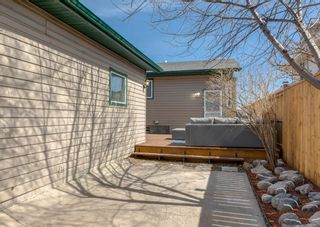 Photo 39: 72 Riverbirch Crescent SE in Calgary: Riverbend Detached for sale : MLS®# A1094288