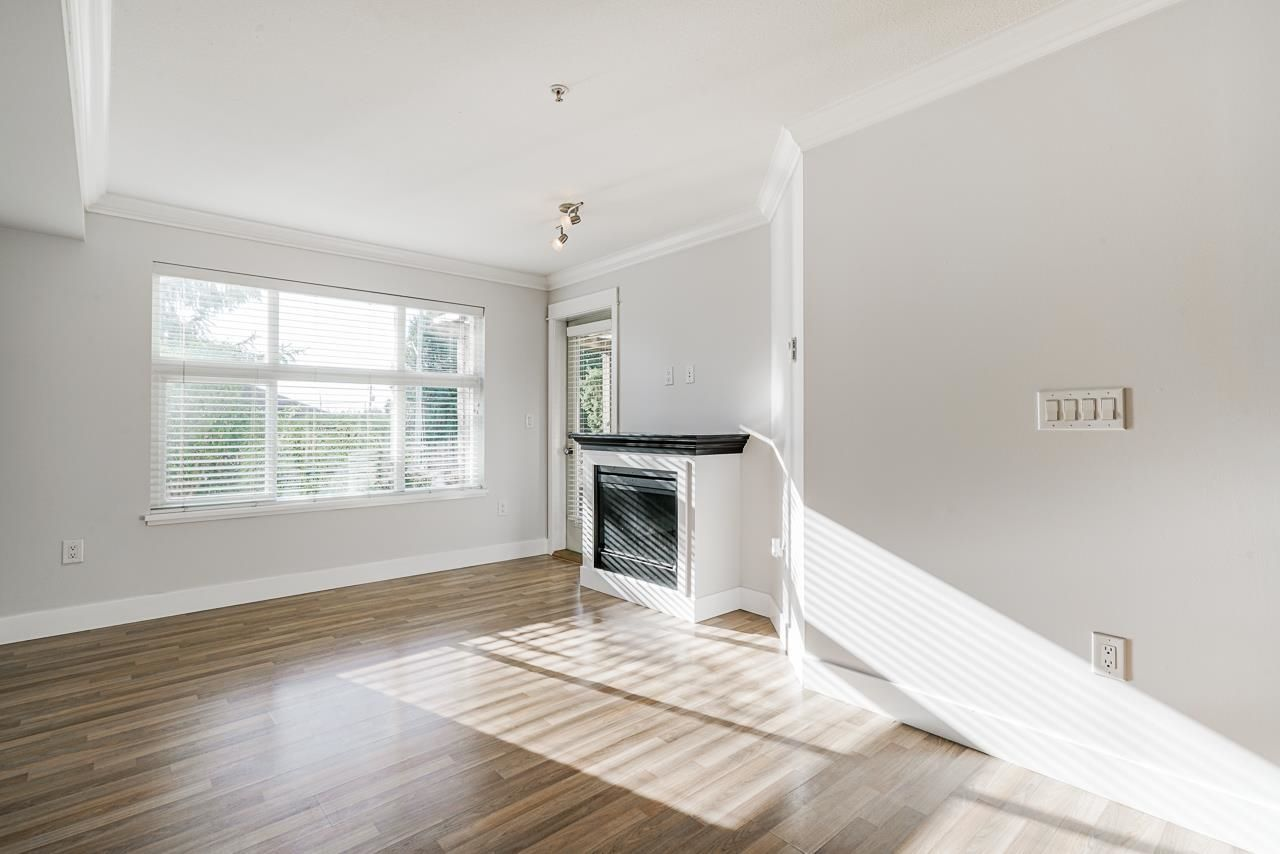 """Photo 4: Photos: 119 2515 PARK Avenue in Abbotsford: Abbotsford East Condo for sale in """"VIVA"""" : MLS®# R2617997"""