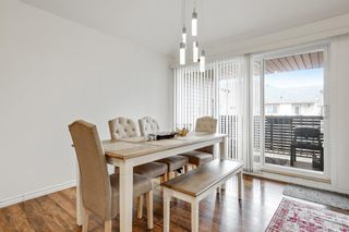 Photo 10: 204 11 PANATELLA Landing NW in Calgary: Panorama Hills Row/Townhouse for sale : MLS®# A1109912