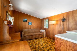 Photo 82: 5420 Sunnybrae Road in Tappen: Sunnybrae House for sale (Shuswap Lake)  : MLS®# 10238040