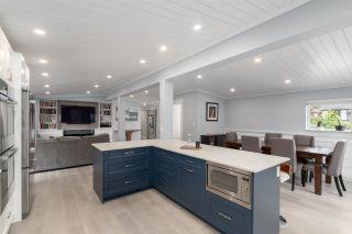 """Photo 9: 2361 FRIEDEL Crescent in Squamish: Garibaldi Highlands House for sale in """"Garibaldi Highlands"""" : MLS®# R2495419"""