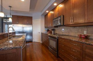 Photo 8: 23 381 Oak Forest Crescent in Winnipeg: Condominium for sale (5W)  : MLS®# 202104235