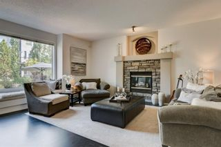 Photo 10: 111 Royal Terrace NW in Calgary: Royal Oak Detached for sale : MLS®# A1145995