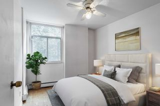 Photo 4: 209 335 Lonsdale Road in Toronto: Forest Hill South Condo for sale (Toronto C03)  : MLS®# C5374107