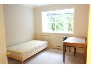 """Photo 6: 107 5880 HAMPTON Place in Vancouver: University VW Condo  in """"THAMES COURT"""" (Vancouver West)  : MLS®# V1114262"""