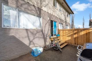 Photo 6: 31 3271 Cowichan Lake Rd in : Du West Duncan Row/Townhouse for sale (Duncan)  : MLS®# 866528