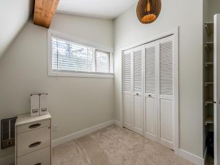Photo 17: 4146 PAXTON VALLEY ROAD in Kamloops: Monte Lake/Westwold House for sale : MLS®# 150833