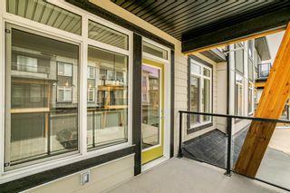 Photo 9: 19609 45 Street SE in Calgary: Seton Row/Townhouse for sale : MLS®# A1142177