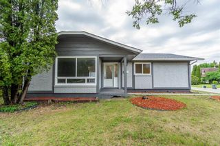 Photo 5: 1274 Chancellor Drive in Winnipeg: Waverley Heights Residential for sale (1L)  : MLS®# 202113792
