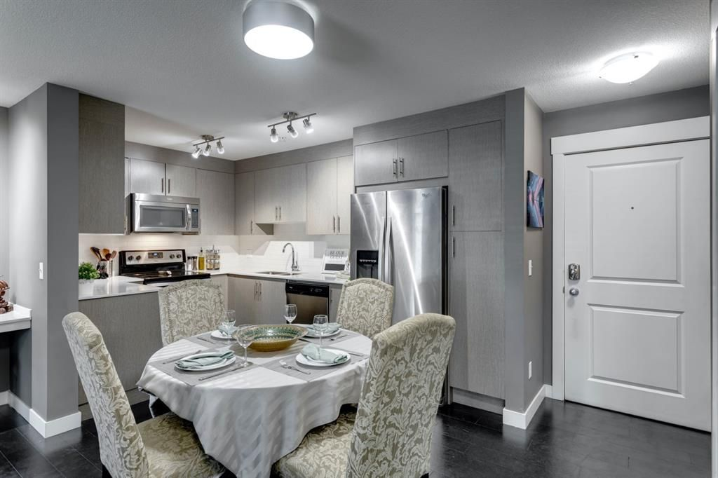 Main Photo: 3105 302 Skyview Ranch Drive NE in Calgary: Skyview Ranch Apartment for sale : MLS®# A1102055