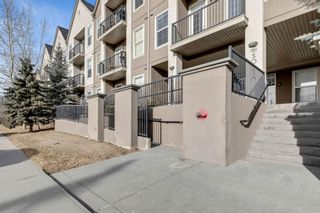 Main Photo: 208 15304 Bannister Road in Calgary: Midnapore Apartment for sale : MLS®# A1080686