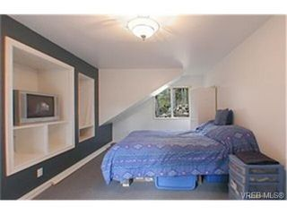 Photo 5:  in VICTORIA: La Florence Lake House for sale (Langford)  : MLS®# 427439