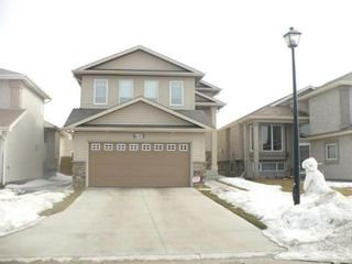 Photo 20: 640 SWAILES AVE.: Residential for sale (Canada)  : MLS®# 1003916