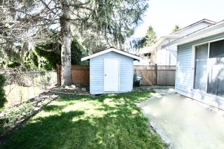 Photo 29: 31318 McConachie Place in Abbotsford: Abbotsford West House for sale : MLS®# R2567780