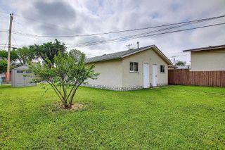 Photo 37: 12943 123 Street in Edmonton: Zone 01 House for sale : MLS®# E4249117