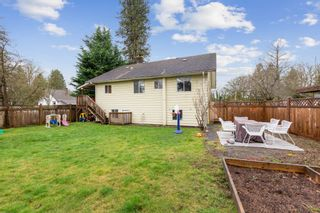 Photo 21: 11626 LAITY Street in Maple Ridge: West Central House for sale : MLS®# R2542496