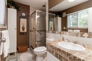 """Photo 14: 18 2590 AUSTIN Avenue in Coquitlam: Coquitlam East Townhouse for sale in """"AUSTIN WOODS"""" : MLS®# R2369041"""