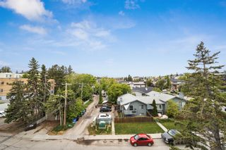 Photo 29: 2808 15 Street SW in Calgary: South Calgary Row/Townhouse for sale : MLS®# A1116772
