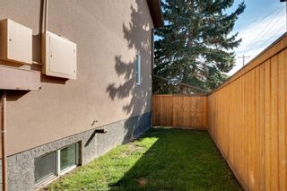 Photo 41: 2807 16 Street SW in Calgary: South Calgary Row/Townhouse for sale : MLS®# A1150931
