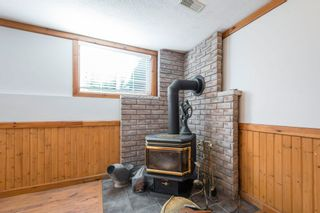 Photo 30: 360 Lawson Road: Brighton House for sale (Northumberland)  : MLS®# 271269