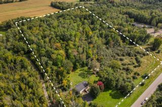 Photo 1: 19375 Mississaugas Trail Road in Scugog: Port Perry House (Sidesplit 4) for sale : MLS®# E5386585