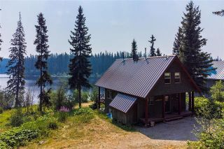 Photo 14: #40 10250 Dee Lake Road, in Lake Country: Recreational for sale : MLS®# 10238057