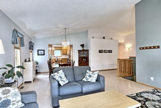 Photo 5: 64 Scripps Landing NW in Calgary: Scenic Acres Detached for sale : MLS®# A1122118