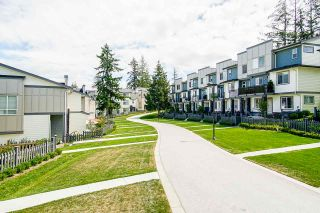Photo 14: 75 15665 MOUNTAIN VIEW Drive in Surrey: Grandview Surrey Townhouse for sale (South Surrey White Rock)  : MLS®# R2464922