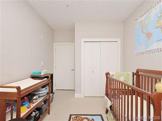 Photo 15: 302 4529 West Saanich Rd in VICTORIA: SW Royal Oak Condo for sale (Saanich West)  : MLS®# 668880