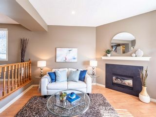 Photo 16: 2029 3 Avenue NW in Calgary: West Hillhurst Detached for sale : MLS®# C4291113