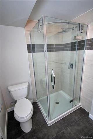 Photo 18: 26 Francois Muller Place in Winnipeg: Windsor Park Residential for sale (2G)  : MLS®# 1803008