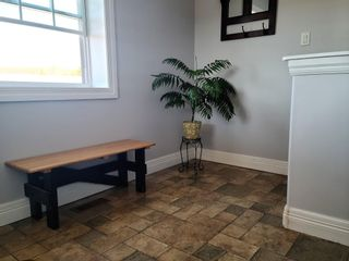 Photo 6: 654 Reid Road in Debert: 104-Truro/Bible Hill/Brookfield Residential for sale (Northern Region)  : MLS®# 202110694
