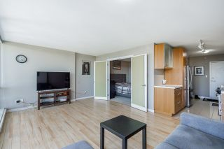 """Photo 11: 2105 9981 WHALLEY Boulevard in Surrey: Whalley Condo for sale in """"PARK PLACE"""" (North Surrey)  : MLS®# R2597250"""