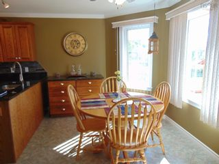 Photo 10: 129 Eagle Creek Road in North Kentville: 404-Kings County Residential for sale (Annapolis Valley)  : MLS®# 202125031