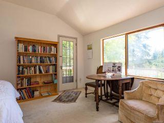 Photo 7: 1304 Midden Rd in COMOX: CV Comox Peninsula House for sale (Comox Valley)  : MLS®# 830342