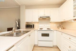 Photo 10: 208 400 Dupplin Rd in VICTORIA: SW Rudd Park Condo for sale (Saanich West)  : MLS®# 779251