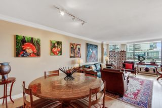 Photo 7: 810 2201 PINE Street in Vancouver: Fairview VW Condo for sale (Vancouver West)  : MLS®# R2611874